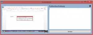 Screenshotz Image